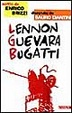 Cover of Lennon Guevara Bugatti