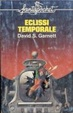 Cover of Eclissi Temporale
