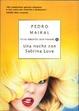 Cover of Una noche con Sabrina Love