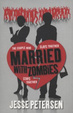 Cover of Married with Zombies