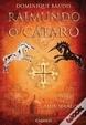 Cover of Raimundo, O Cátaro