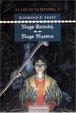 Cover of La saga de la fractura I