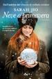 Cover of Neve a primavera