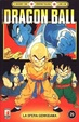 Cover of Dragon Ball 29
