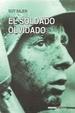 Cover of El soldado olvidado