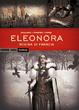 Cover of Eleonora - Regina di Francia