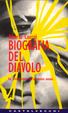 Cover of Biografia del diavolo