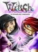 Cover of Witch 7: El poder del corazón