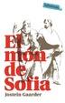 Cover of EL MON DE SOFIA