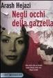 Cover of Negli occhi della gazzella