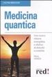 Cover of Medicina quantica