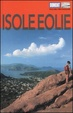 Cover of Isole Eolie