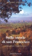 Cover of Sulle strade di san Francesco