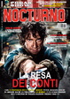 Cover of Nocturno cinema n. 146