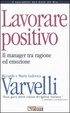 Cover of Lavorare positivo