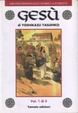 Cover of Gesù - Vol. 1
