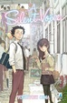 Cover of A silent voice vol. 7