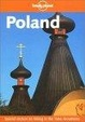 Cover of Lonely Planet Poland