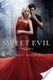 Cover of Sweet Evil