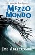 Cover of Mezzo mondo