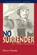 Cover of No Surrender