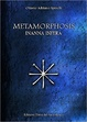 Cover of Metamorphosis
