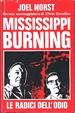 Cover of Mississippi Burning