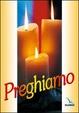 Cover of Preghiamo