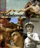 Cover of Michelangelo