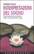 Cover of Interpretazioni del sogno
