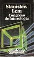 Cover of Congreso de futurología