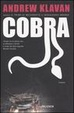 Cover of Cobra