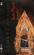 Cover of Muerte y restauración