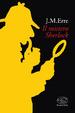 Cover of Il mistero Sherlock
