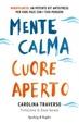 Cover of Mente calma, cuore aperto
