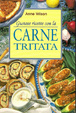 Cover of Carne tritata