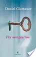 Cover of Per sempre tuo