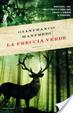 Cover of La freccia verde