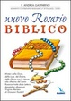 Cover of Nuovo Rosario Biblico