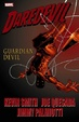 Cover of Daredevil: Guardian Devil