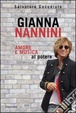 Cover of Gianna Nannini