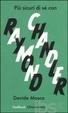 Cover of Più sicuri di sé con Raymond Chandler