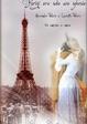 Cover of Parigi era solo uno sfondo