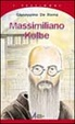 Cover of Massimiliano Kolbe