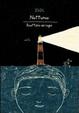 Cover of Notturno. Ricettario dei sogni