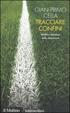 Cover of Tracciare confini