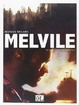 Cover of Melvile
