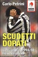 Cover of Scudetti dopati
