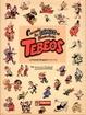 Cover of Cuando los cómics se llamaban tebeos