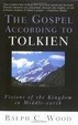 Cover of The Gospel According to Tolkien